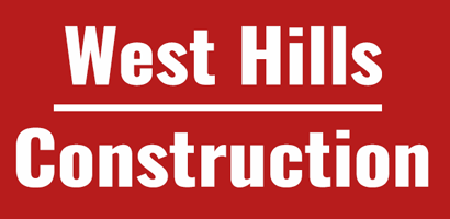 West Hills Construction